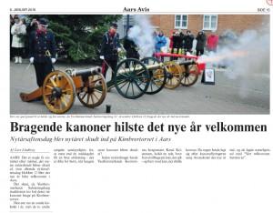 Aars-avis-06-01-2016